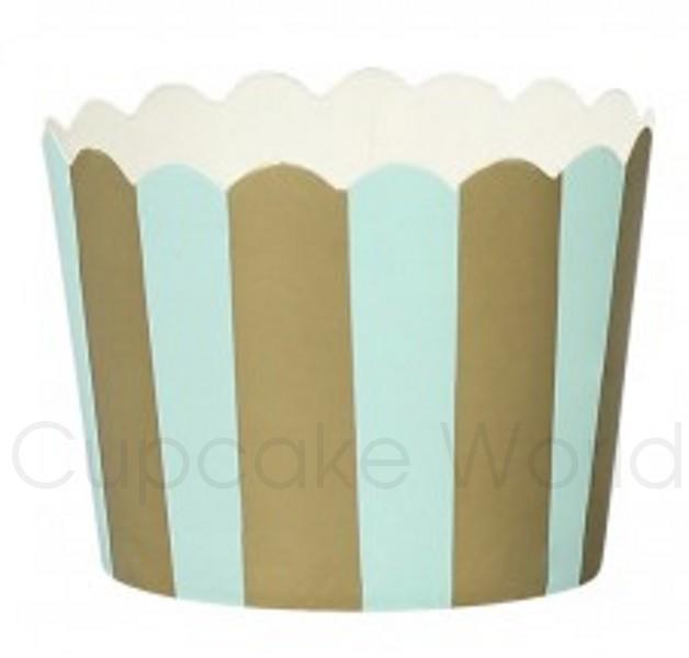 Le petit gateau cupcake liners