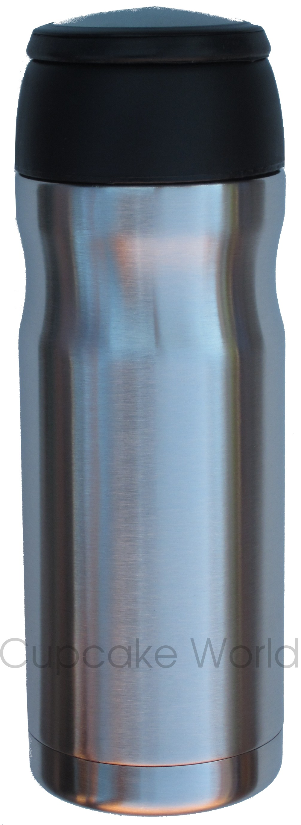 OASIS VACUUM TRAVEL THERMAL FLASK MUG BPA LEAK FREE